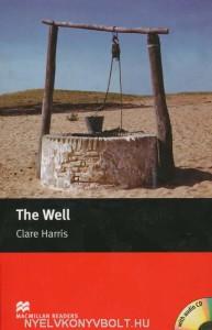 The Well angol szovegertes hanganyag