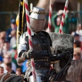 knight kiejtés